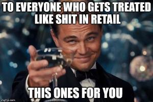 retail 20