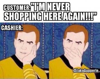 retail 28