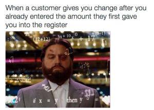retail21