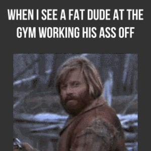 gym meme 4