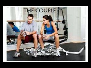 gym meme 5