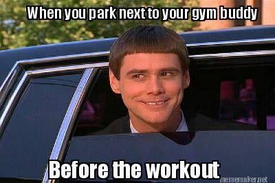 gym meme 6