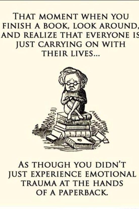 book reading2