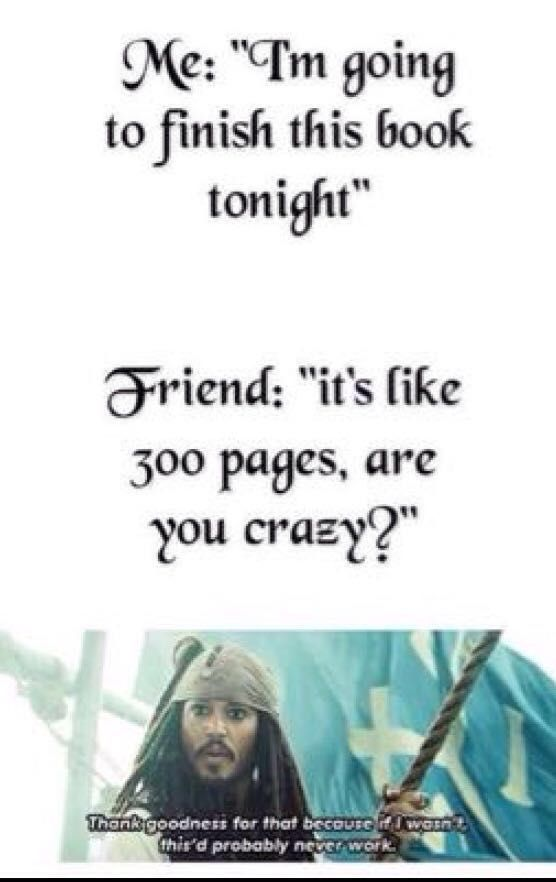 The Halfblood Rockstar(Percy Jackson Fanfiction) - Ꮲrolouge